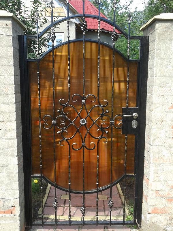 купить металлическую дверь в нижнем новгороде