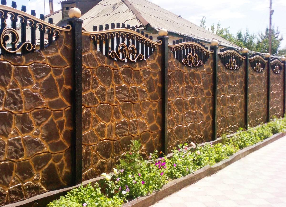 бетон готовый купить в нижнем новгороде